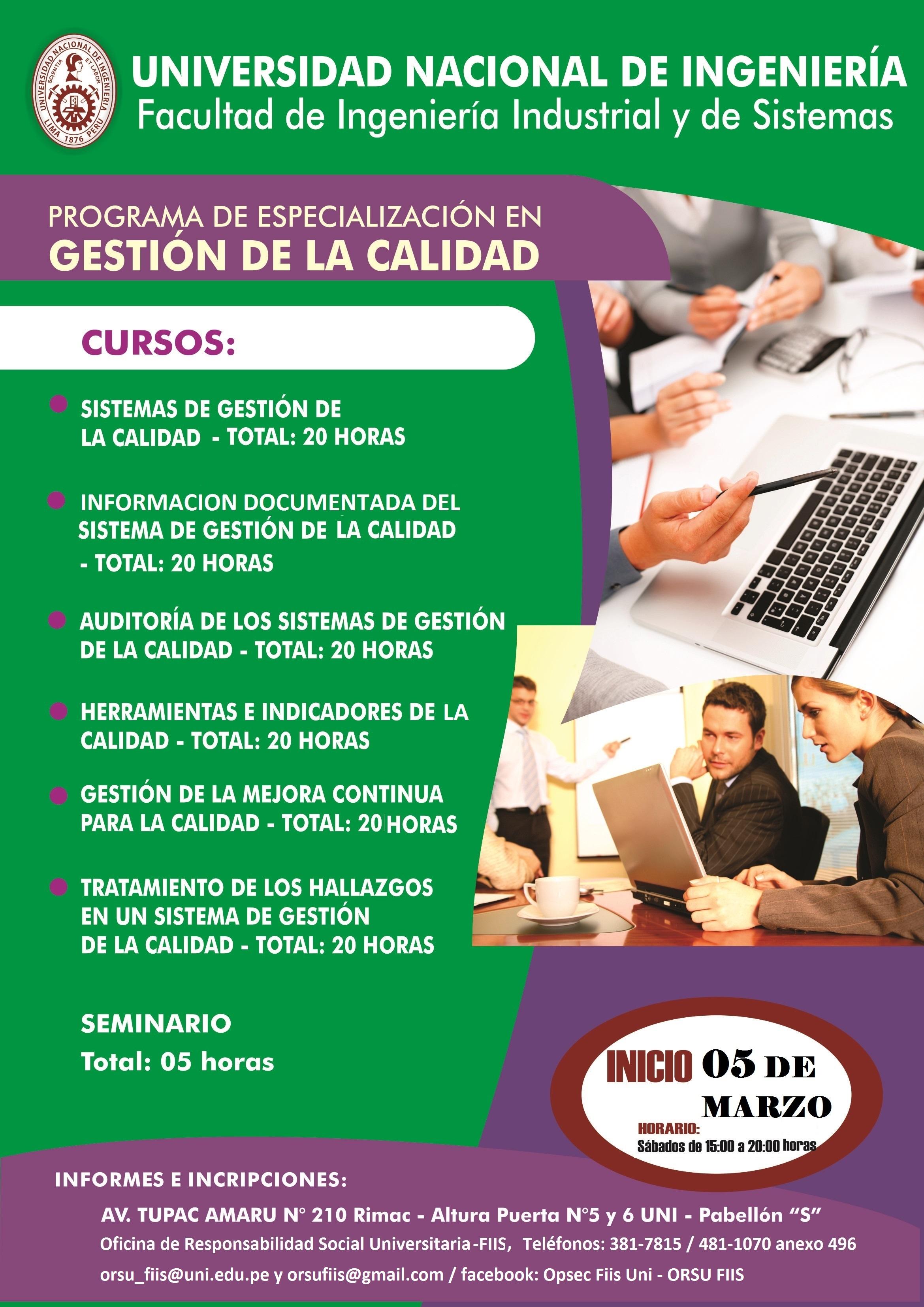 Cronograma del concurso docente 2016 for Convocatoria concurso docente 2016