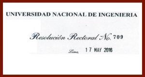 DIRECTIVA N° 001-2015/ACP-OCL-UNI LINEAMIENTOS PARA LA TOMA DE INVENTARIOS FÍSICOS