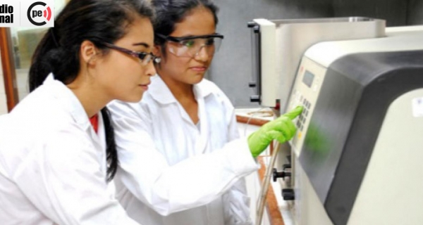 Investigación Universitaria: Sunedu y Concytec firman convenio para fomentarla