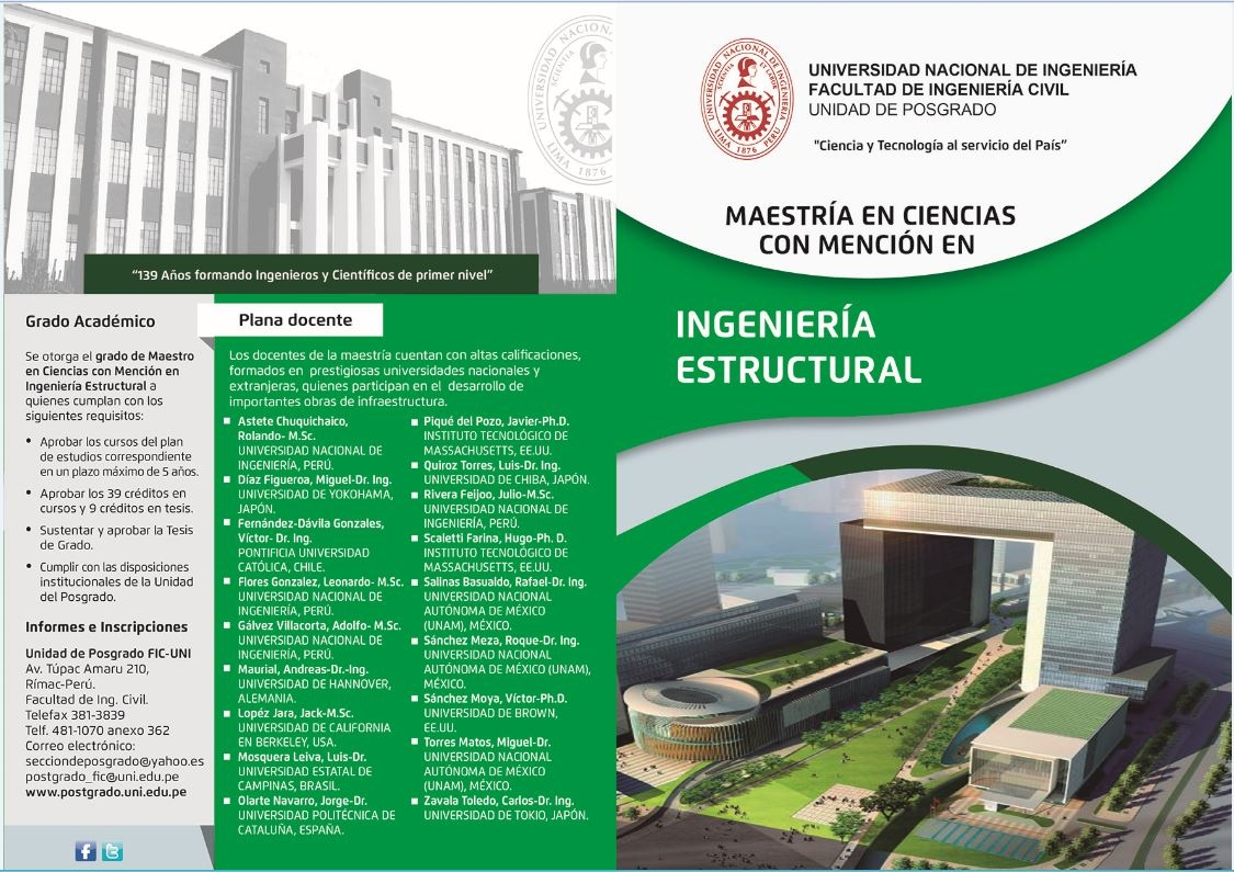 ingenieria estructural pdf download pdf land On ingenieria estructural pdf