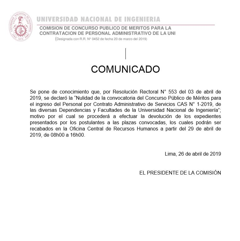 COMUNICADO CAS ABRIL2019 29